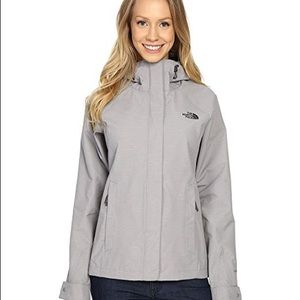 The North Face Women's Novelty Venture Jacket S